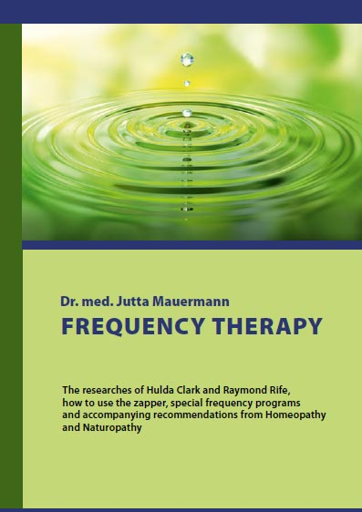 frequency-therapy-cover